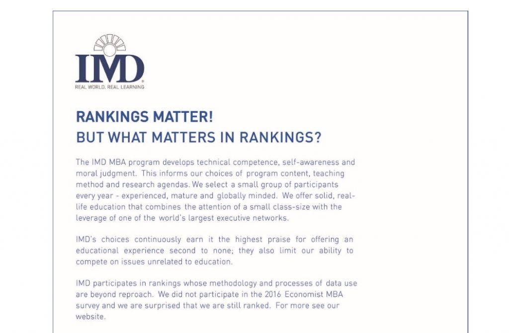imd-economist-ranking